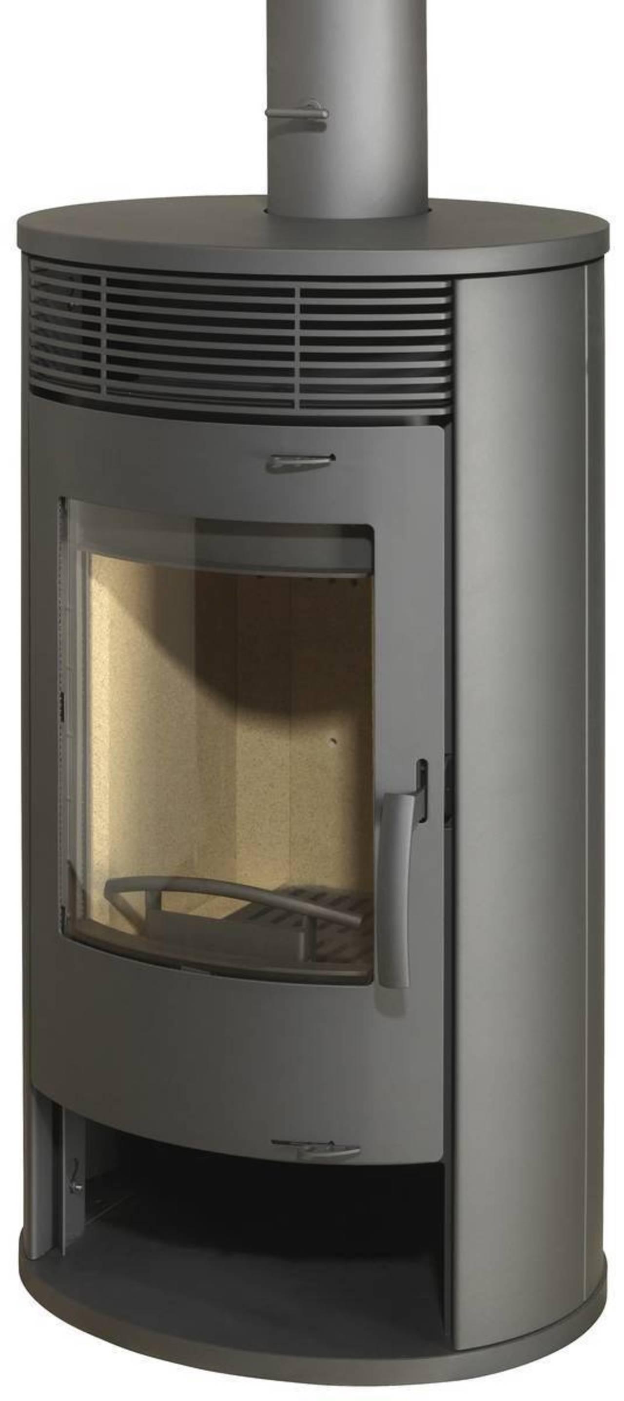 kaminofen thermia klimaanlage und heizung. Black Bedroom Furniture Sets. Home Design Ideas